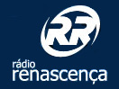 Radio Renascenca