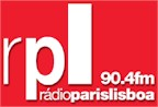 Radio Paris Lisboa