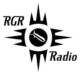 Real Game Radio